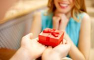 O melhor presente nem sempre é o mais caro