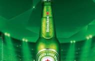 Heineken lança promoção para a Final da UEFA Champions League 2015