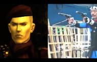 Bastidores do Jogo – Metal Gear Solid 3: Snake Eater